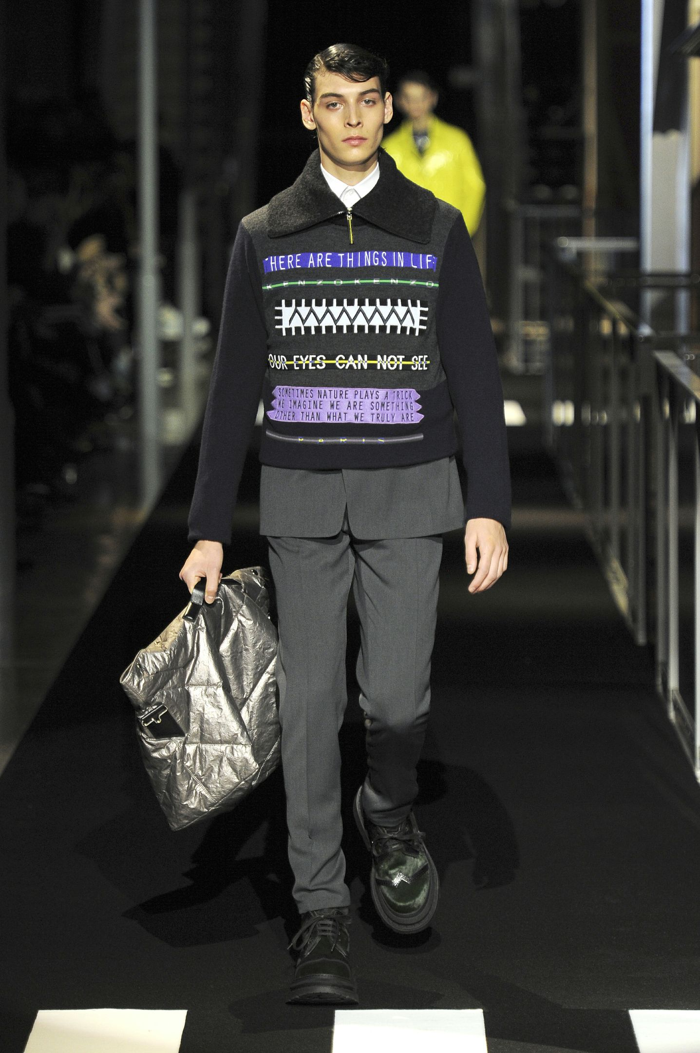 kzo_mm14-15_look25