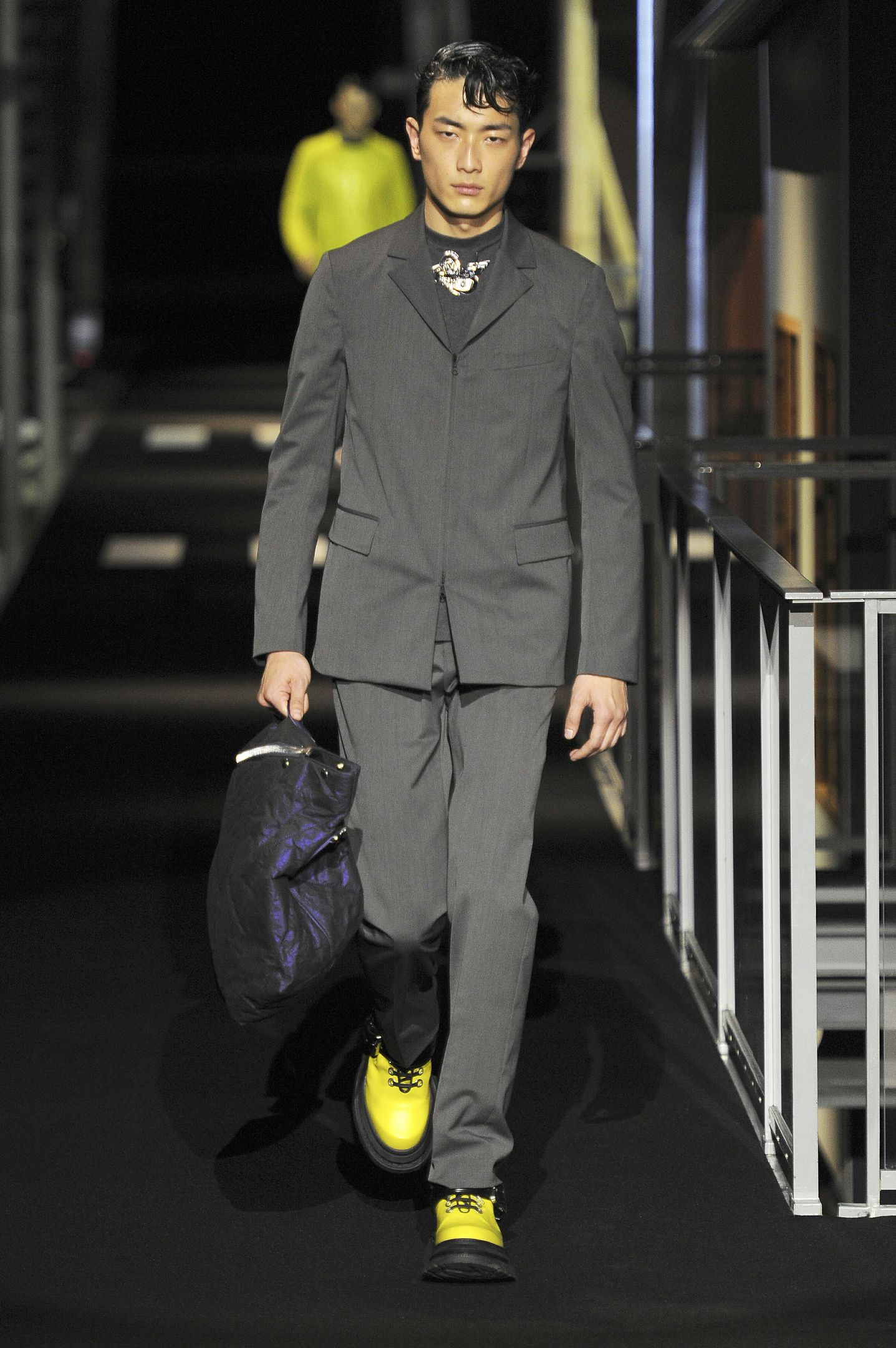 kzo_mm14-15_look27