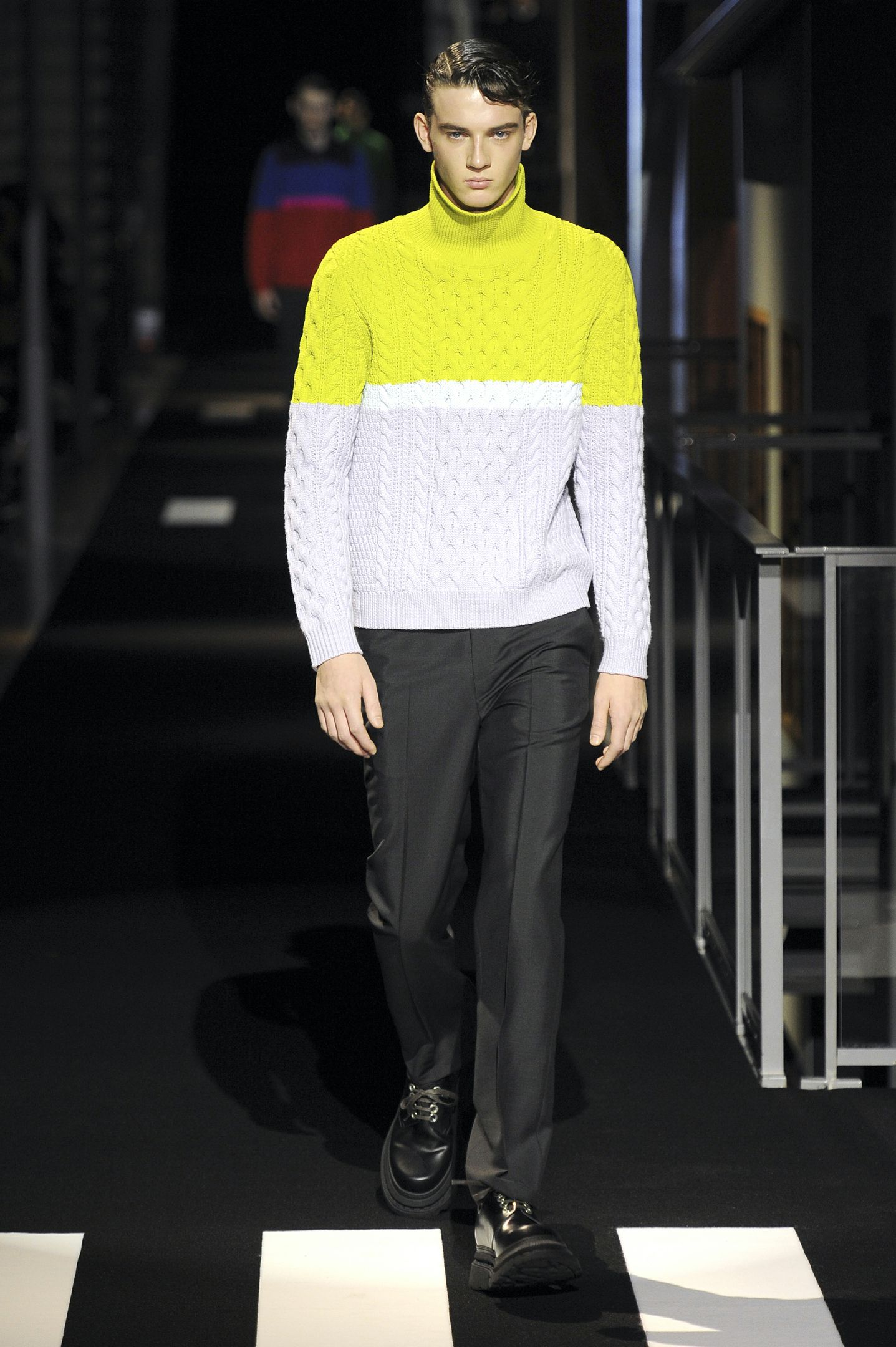 kzo_mm14-15_look30