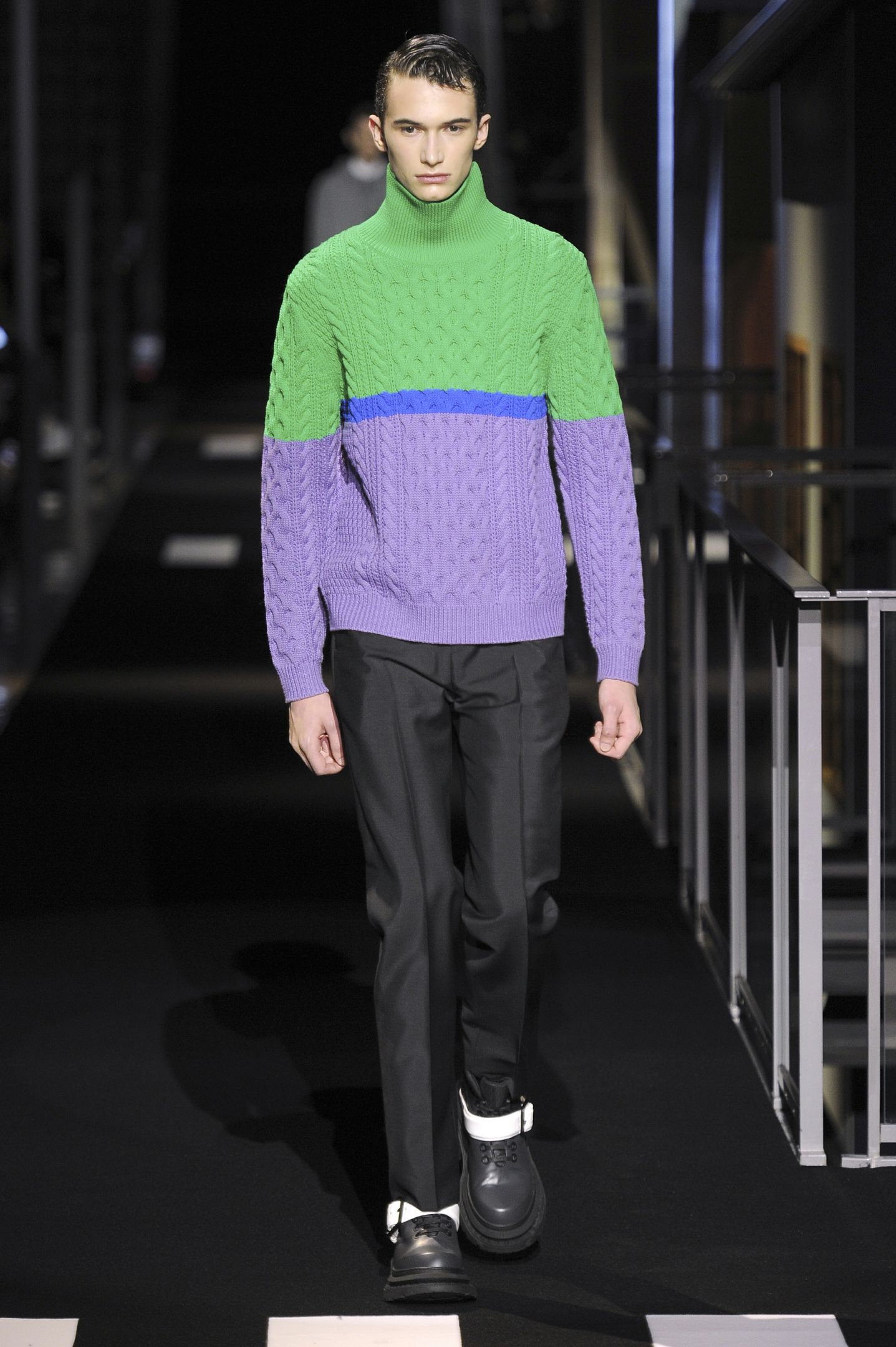 kzo_mm14-15_look32