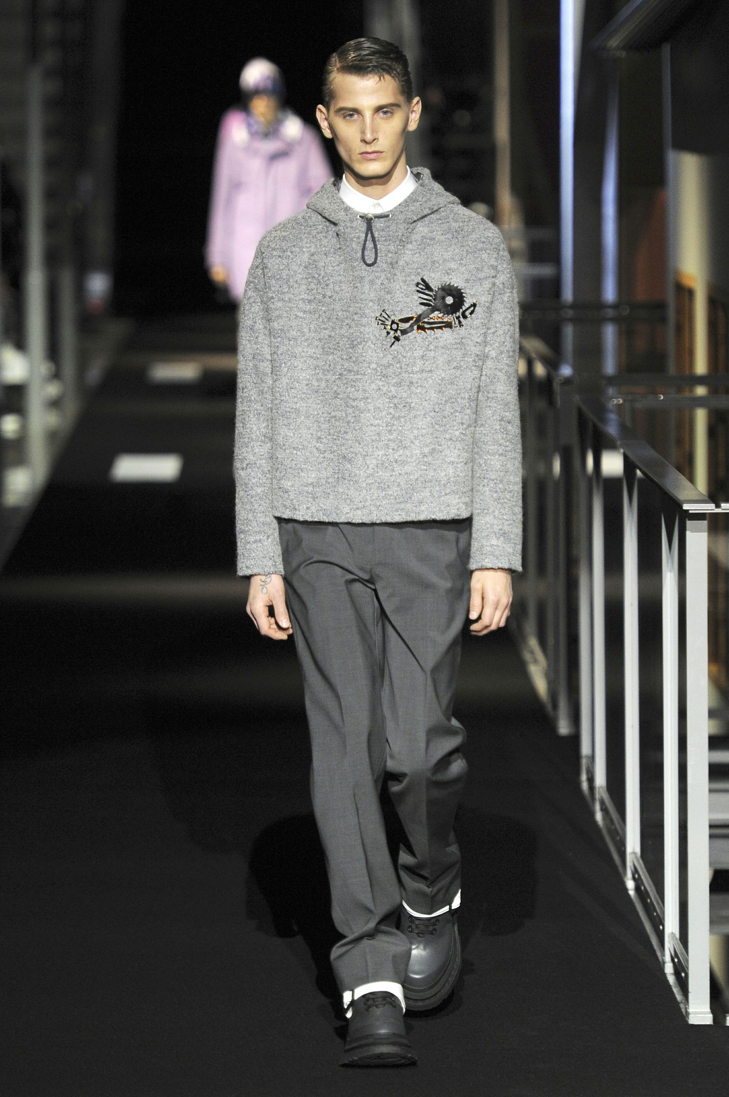 kzo_mm14-15_look33