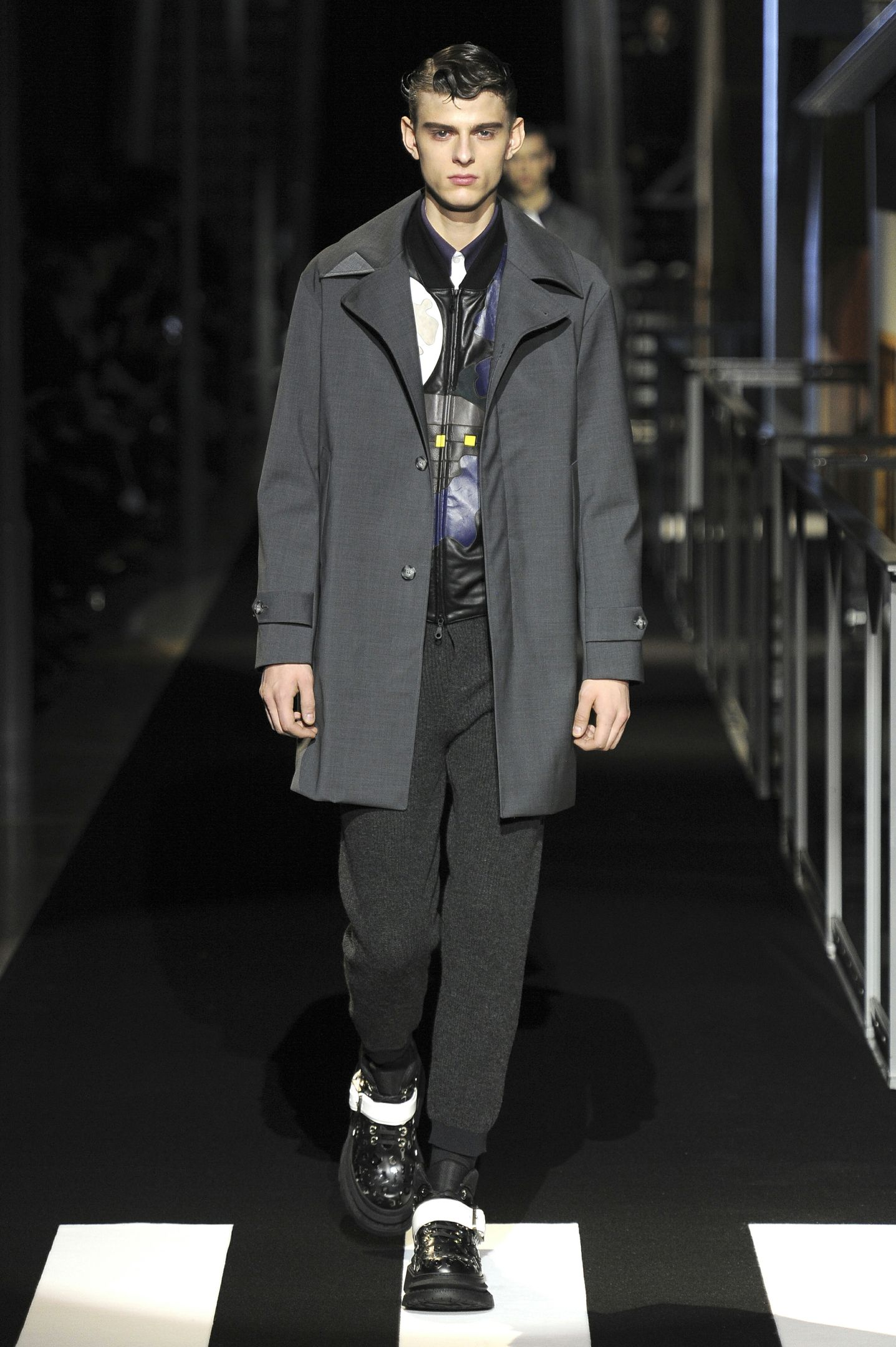 kzo_mm14-15_look37