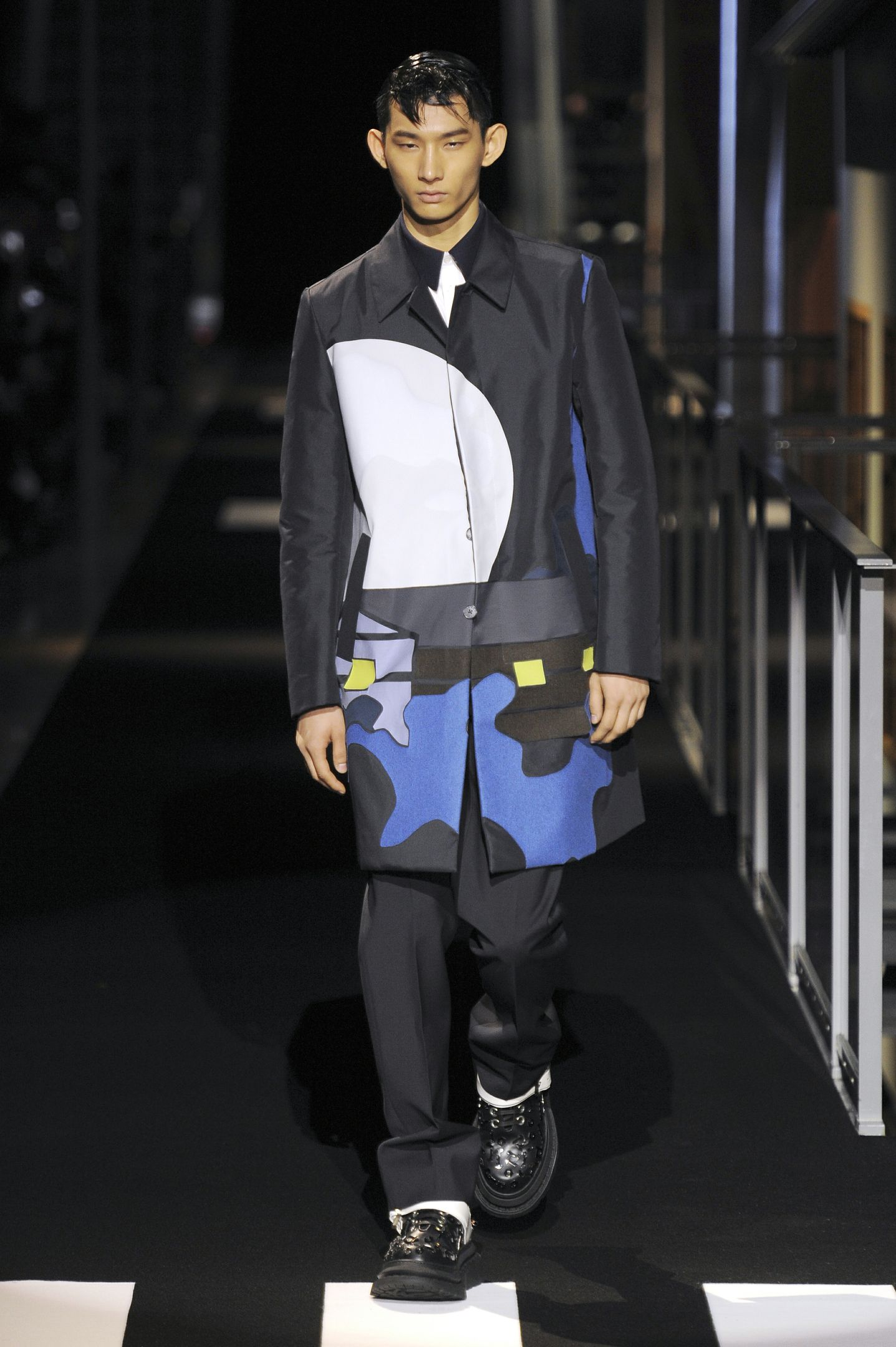 kzo_mm14-15_look43