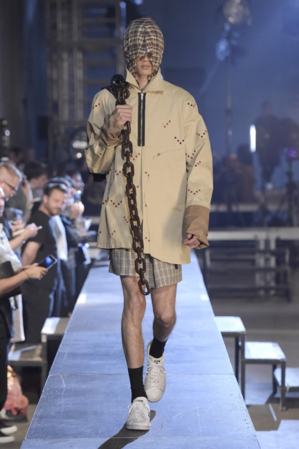 raf-simons-paris-mens-spring-summer-2016-13