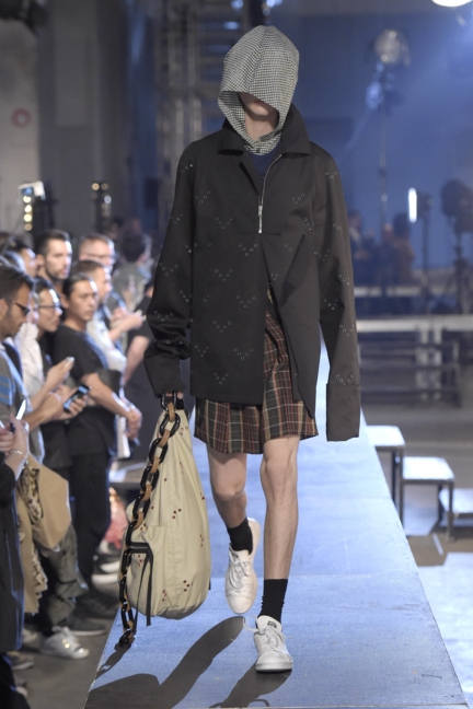 raf-simons-paris-mens-spring-summer-2016-14