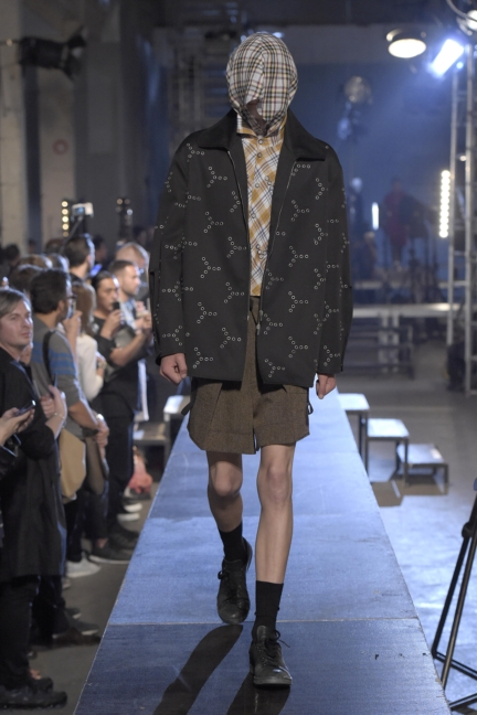 raf-simons-paris-mens-spring-summer-2016-19