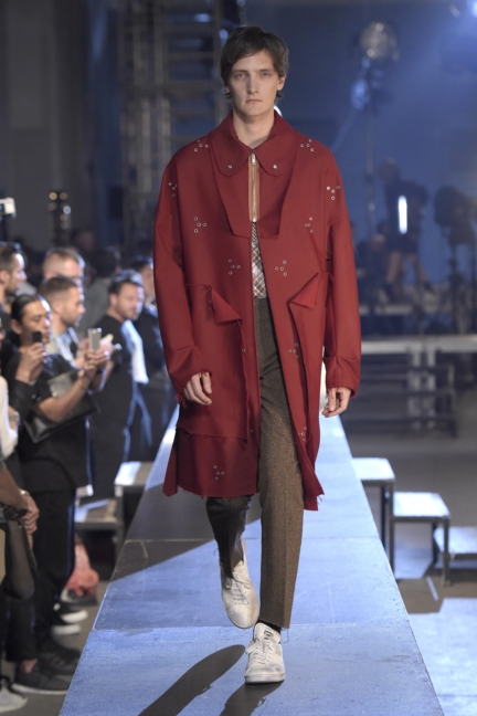 raf-simons-paris-mens-spring-summer-2016-21