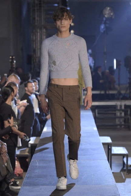 raf-simons-paris-mens-spring-summer-2016-26