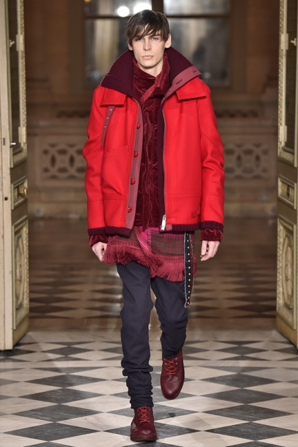 sacai-paris-mens-aw-16-10