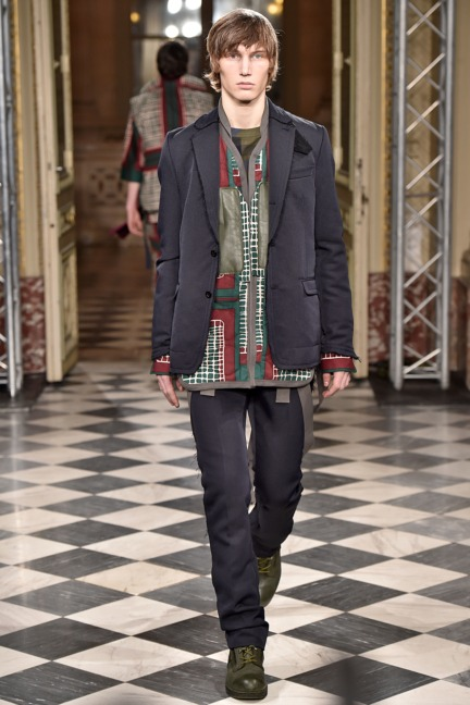 sacai-paris-mens-aw-16-14