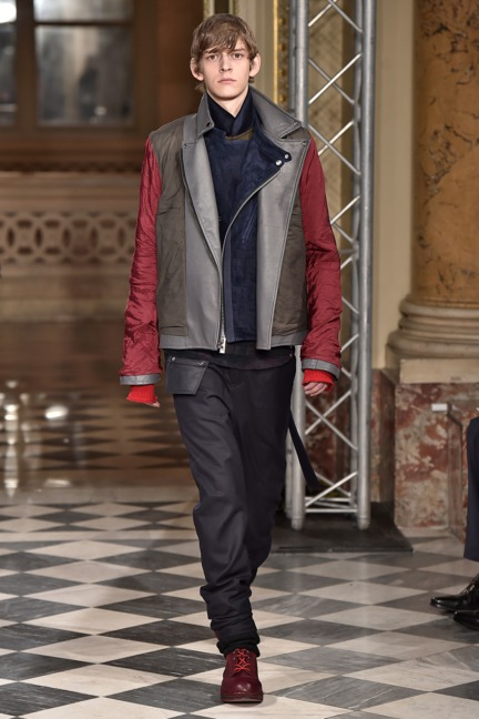 sacai-paris-mens-aw-16-15