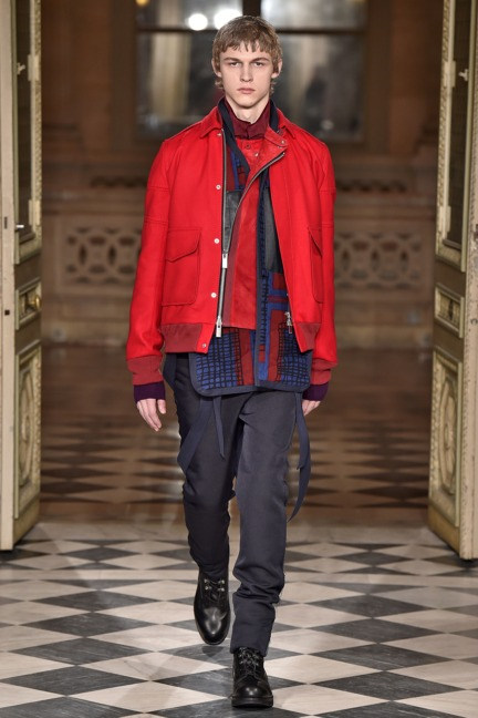 sacai-paris-mens-aw-16-18