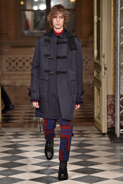 sacai-paris-mens-aw-16-19