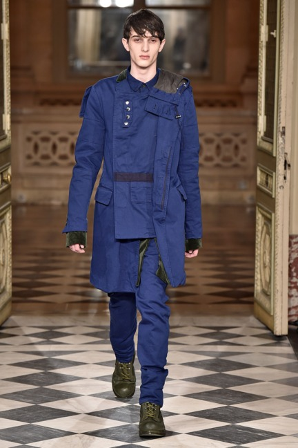 sacai-paris-mens-aw-16-2