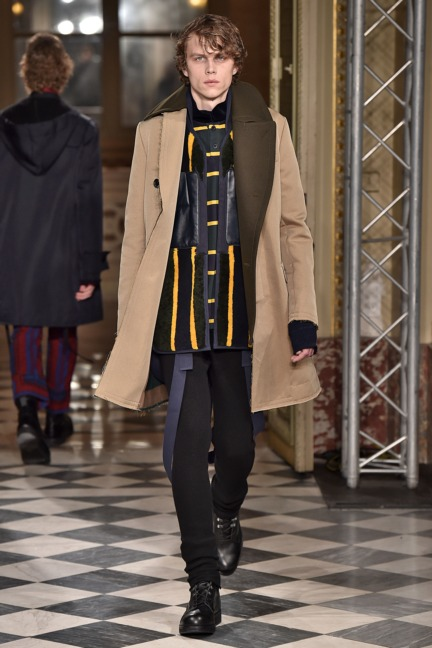 sacai-paris-mens-aw-16-20