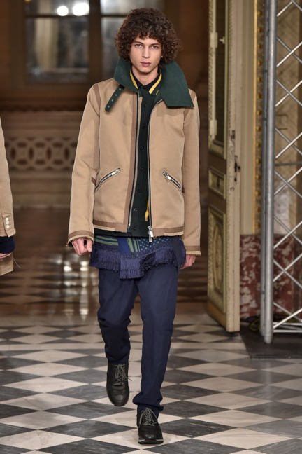 sacai-paris-mens-aw-16-21