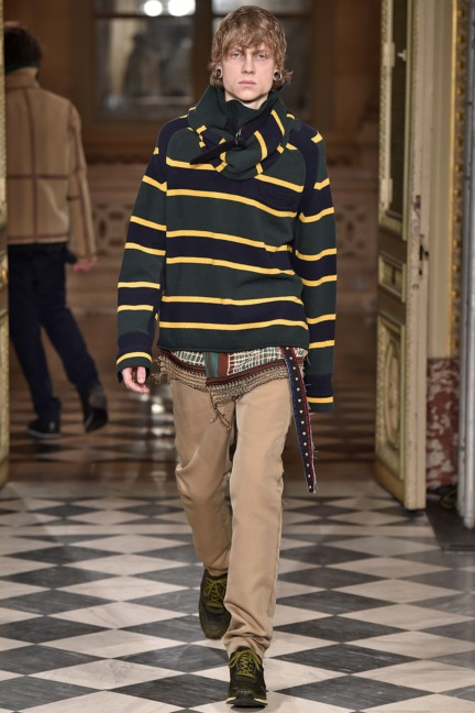 sacai-paris-mens-aw-16-22