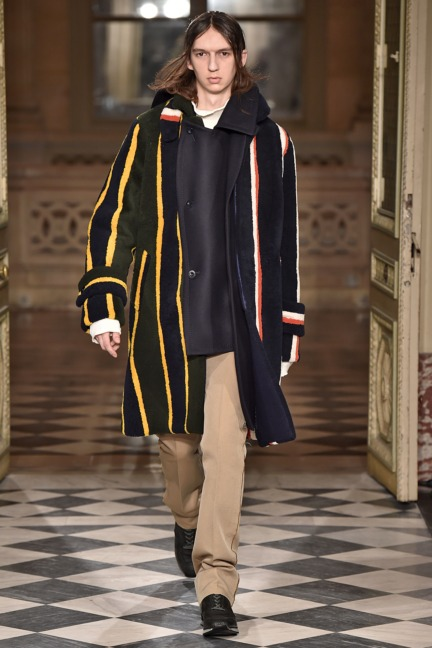 sacai-paris-mens-aw-16-23