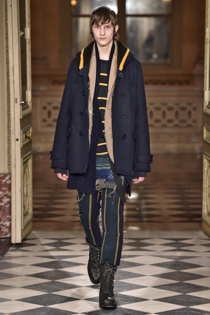 sacai-paris-mens-aw-16-24
