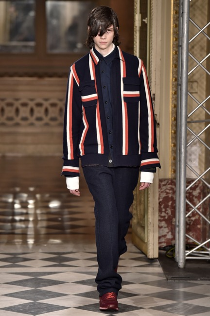 sacai-paris-mens-aw-16-25