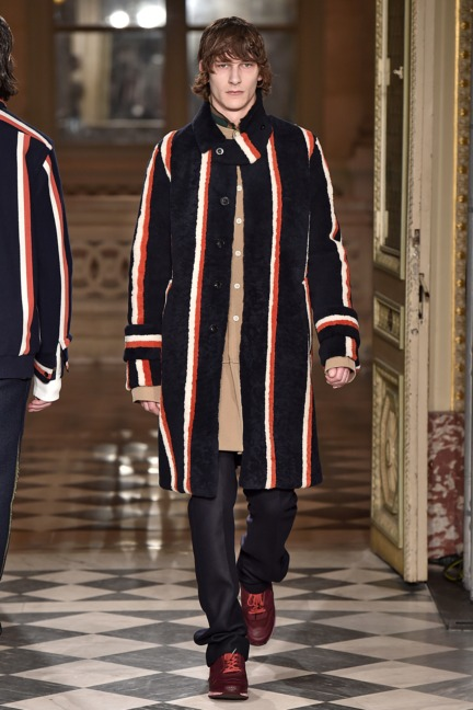sacai-paris-mens-aw-16-26