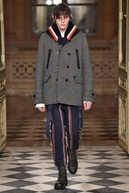 sacai-paris-mens-aw-16-27