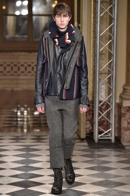 sacai-paris-mens-aw-16-28