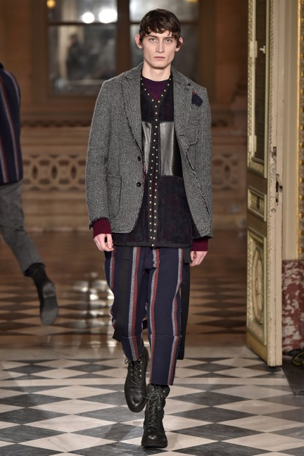 sacai-paris-mens-aw-16-29