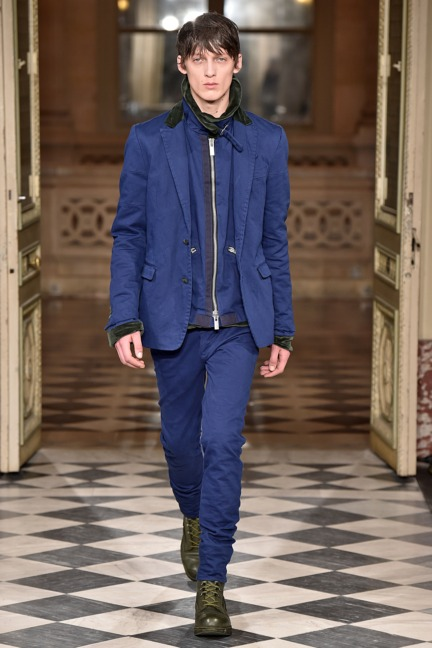 sacai-paris-mens-aw-16-3