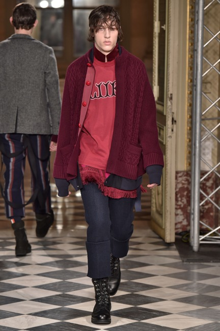 sacai-paris-mens-aw-16-30