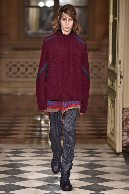 sacai-paris-mens-aw-16-32