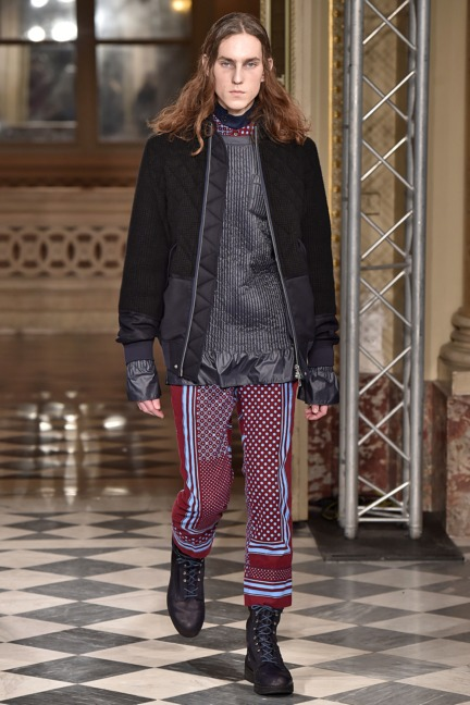 sacai-paris-mens-aw-16-33