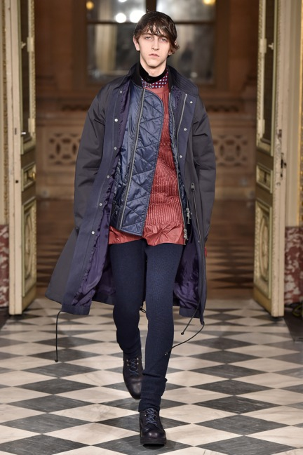 sacai-paris-mens-aw-16-34