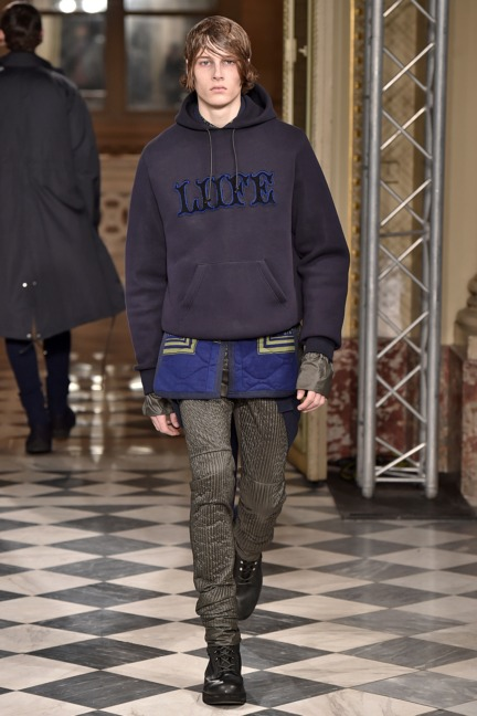 sacai-paris-mens-aw-16-35
