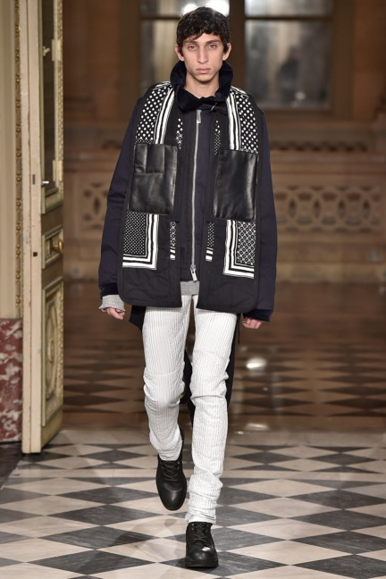 sacai-paris-mens-aw-16-36