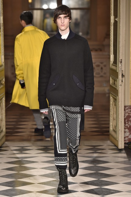 sacai-paris-mens-aw-16-38