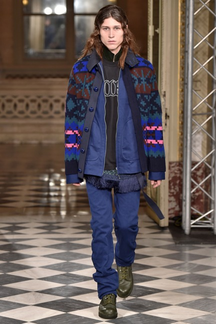 sacai-paris-mens-aw-16-4