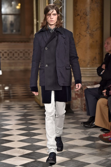 sacai-paris-mens-aw-16-40