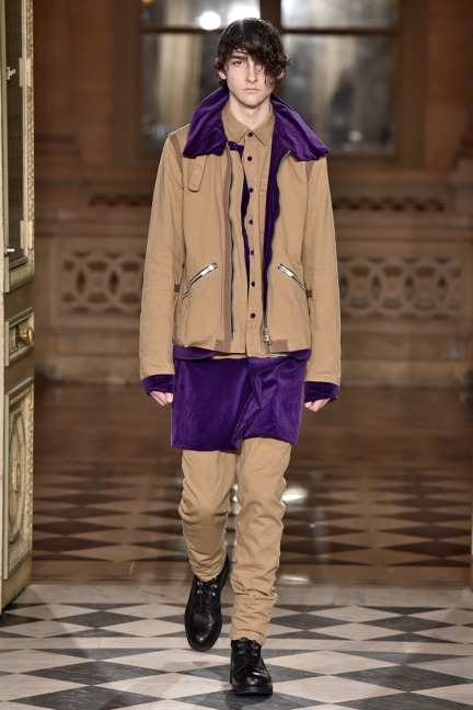 sacai-paris-mens-aw-16-5