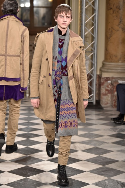 sacai-paris-mens-aw-16-6