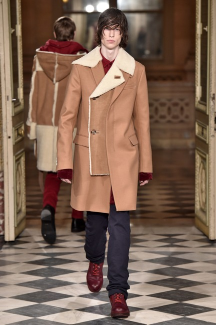 sacai-paris-mens-aw-16-8