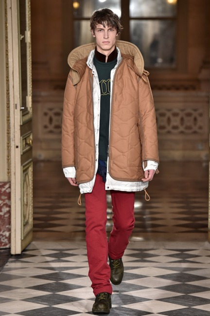 sacai-paris-mens-aw-16-9