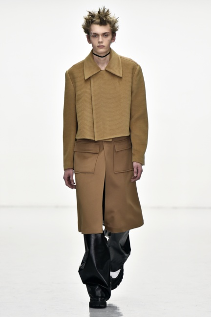 sean-suen-paris-men-aw-16-13