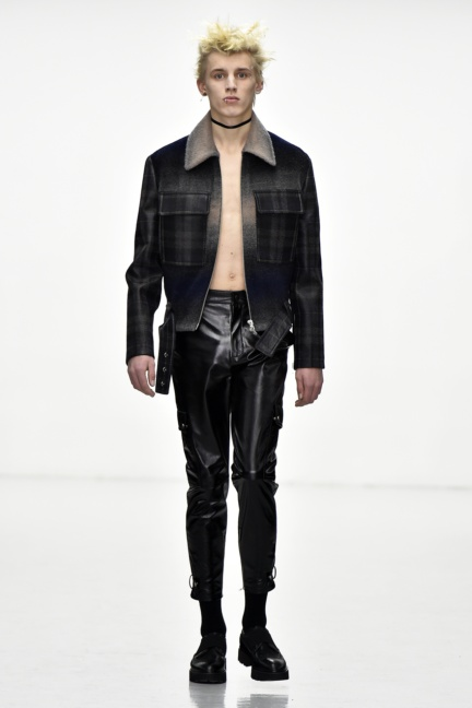 sean-suen-paris-men-aw-16-27
