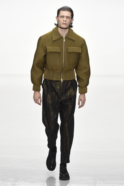 sean-suen-paris-men-aw-16-5
