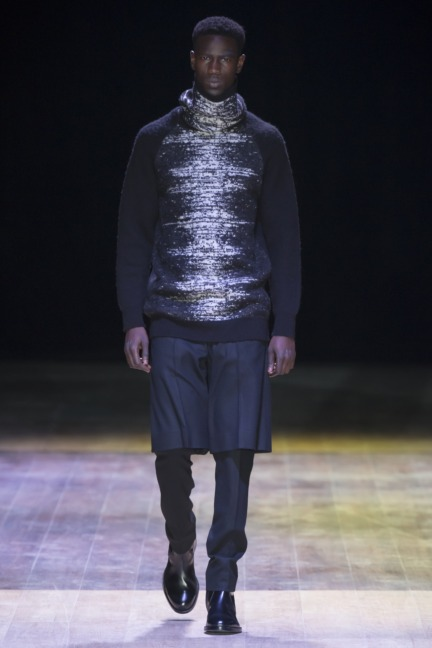 sonzio-paris-men-aw-16-21