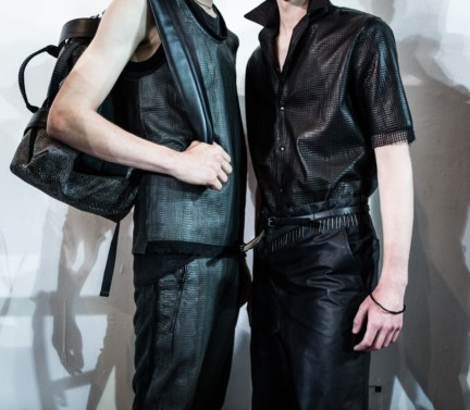 lanvin-paris-mens-spring-summer-2015-backstage-13