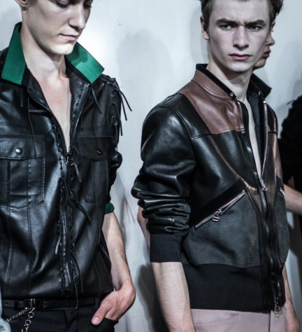 lanvin-paris-mens-spring-summer-2015-backstage-2