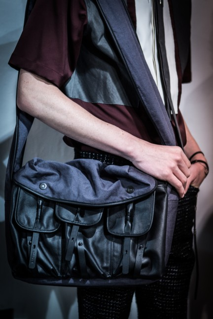 lanvin-paris-mens-spring-summer-2015-backstage-4