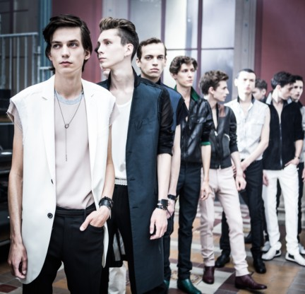 lanvin-paris-mens-spring-summer-2015-backstage-5
